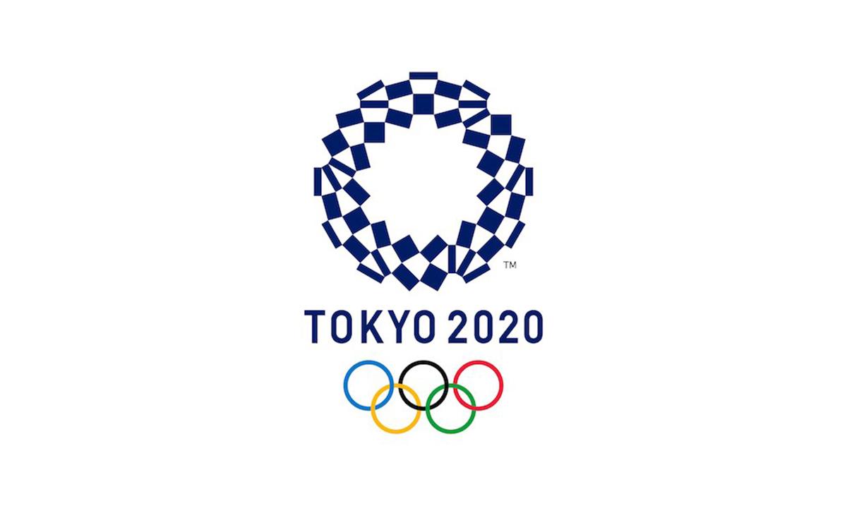 Vladimir Simonović među 22 arbitra na Olimpijskim igrama u Tokiju