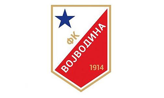 Skupština FK Vojvodina sutra,hoće li fudbaleri dobiti plate?