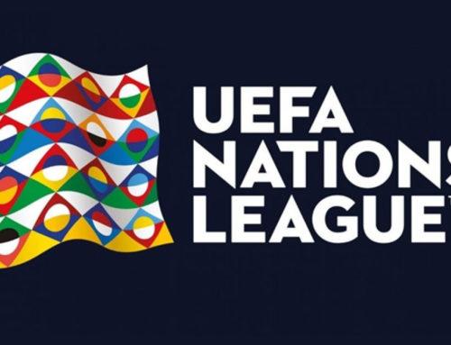 Holandija slavila protiv prvaka sveta, Nemačka u B diviziji