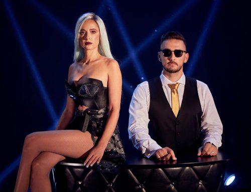"""Frenkie i Sajsi MC zajedno na singlu """"Svi"""" – benger koji spaja Sarajevo i Beograd!"""