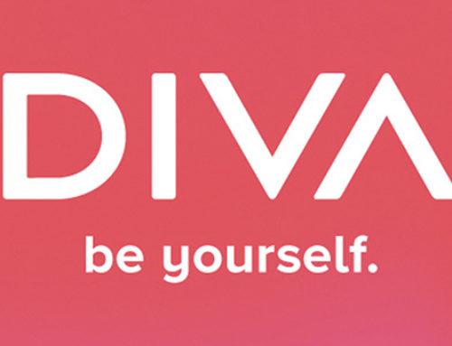 Nova dramska serija stize na DIVA kanal u 2019 – CORONER