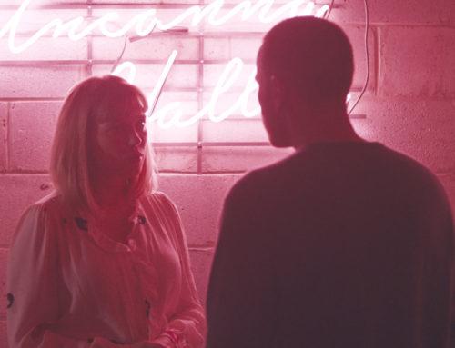 Nesvakidašnja ljubavna priča ''Zoi'' stiže u bioskope