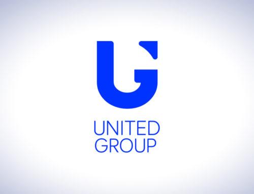 United Grupa: RTS, javni servis Srbije, je jedini u regionu onemogućio javnosti da vidi reklamu za novi EON smart boks, jer smatra da predstavlja konkurenciju
