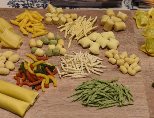 Nedelja italijanske kuhinje širom Srbije od 19. novembra, treći put u svetu
