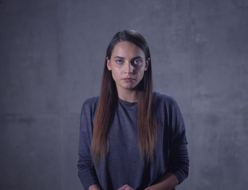 VICE i AVON uz podršku Autonomnog ženskog centra ove godine zajedno, još glasnije u borbi protiv nasilja nad ženama
