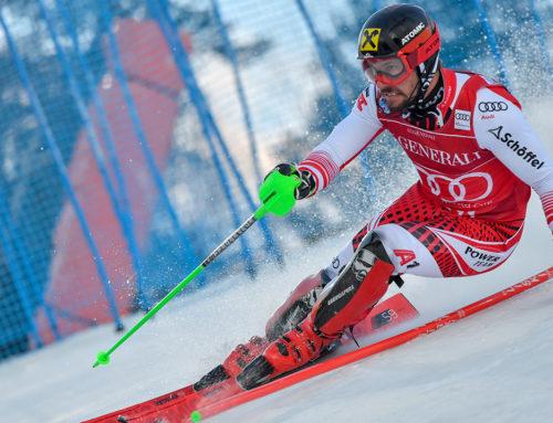 Rekordna deveta pobeda Hiršera u Adelbodenu