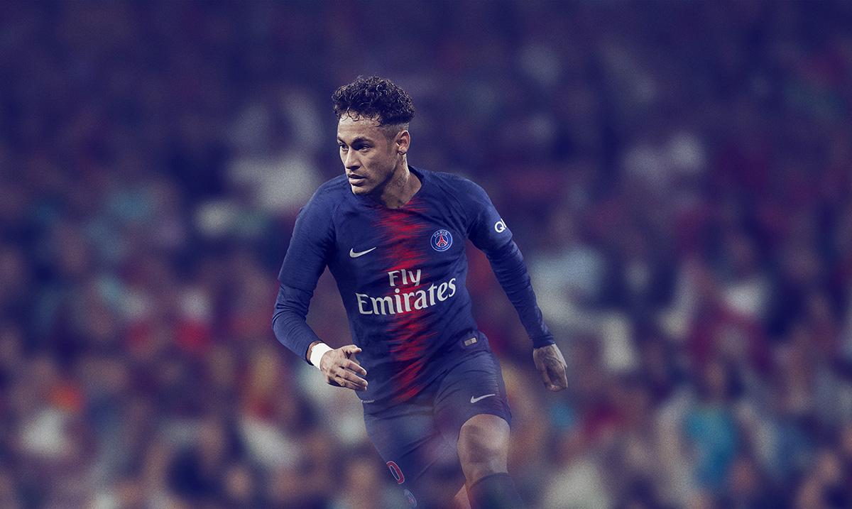 CAS odbio žalbu Santosa protiv Barselone