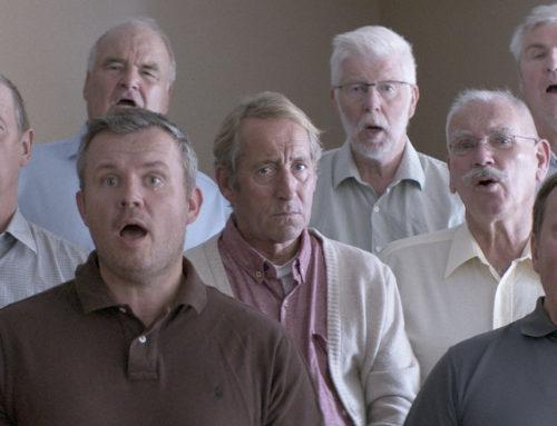 Crna komedija ''Pod drvetom'' od sutra u bioskopima!
