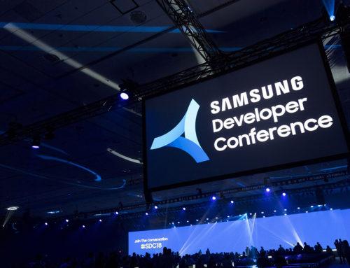 Samsung otkrio inovacije u oblasti veštačke inteligencije, interneta stvari i mobilnog korisničkog iskustva