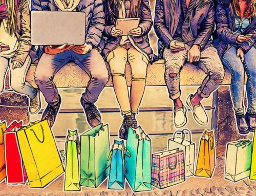 Popularne onlajn prodavnice najčešće mete malvera za krađu podataka na Black Friday