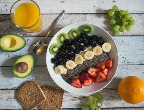 Vrste, struktura i preporučeni dnevni unos rafinisanog šećera