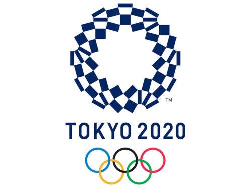 SENIORKE – OI 2020. – INTERKONTINENTALNE KVALIFIKACIJE