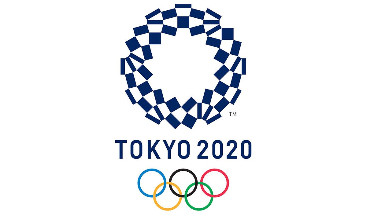 Organizatori OI u Tokiju pokušavaju da uguše glasine o odlaganju