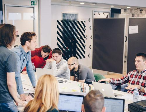 Kompanija Nordeus u okviru svojih prostorija pokrenula je Hub namenjen digitalnoj zajdnici