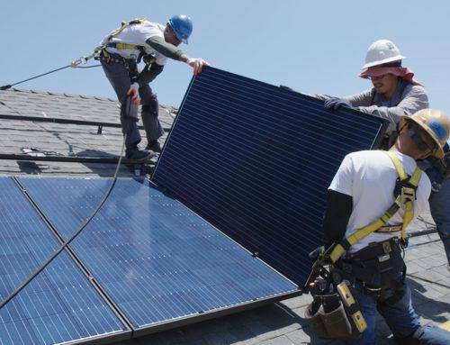 """Dobitnica nagrade Emi, Rejčel Brosnan, pojavljuje se u ulozi naratora novog Bloombergovog dokumentarca o klimatskim promenama """"Od Pariza do Pitsburga"""""""