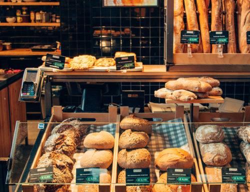 Hleb nije neprijatelj – saznajte zašto