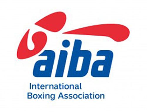 MOK naredio istragu u Međunarodnoj amaterskoj bokserskoj federaciji