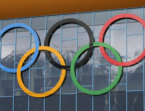 Indonezija želi domaćinstvo Olimpijskih igara 2032.