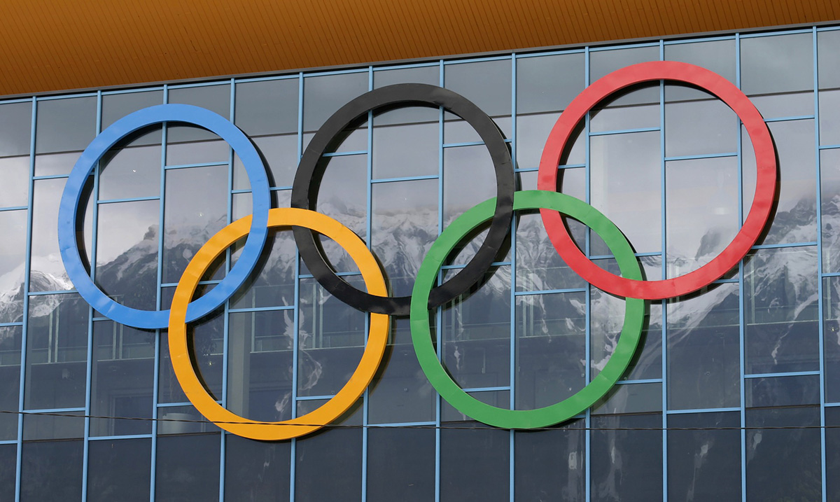 MOK obećao 10 miliona dolara za borbu protiv doping