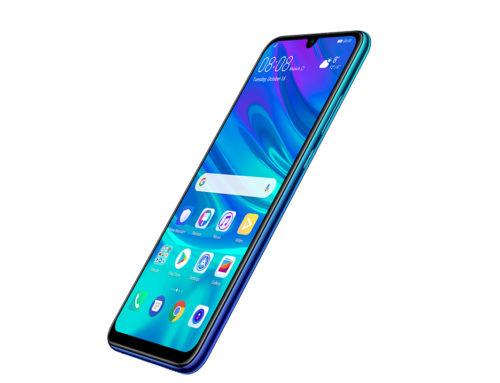 Huawei predstavlja HUAWEI P smart 2019