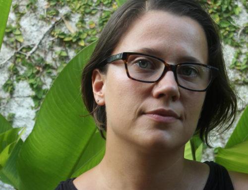 Podrška Filmskog instuta Doha za postprodukciju dokumentarnog filma Marije Stojnić