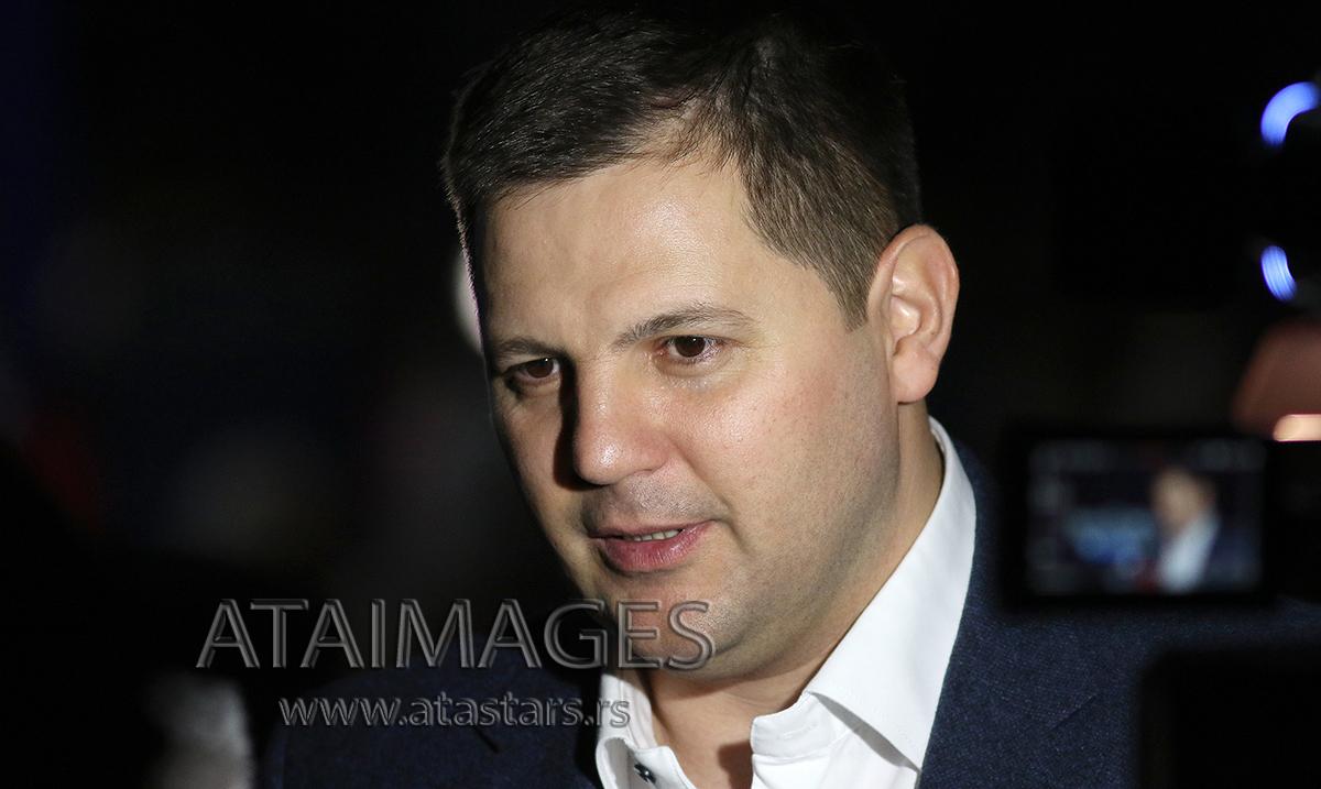 Prokuplje domaćin pojedinačnog prvenstva Srbije u boksu