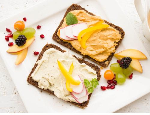 Pet saveta o ishrani koje treba da ignorišete
