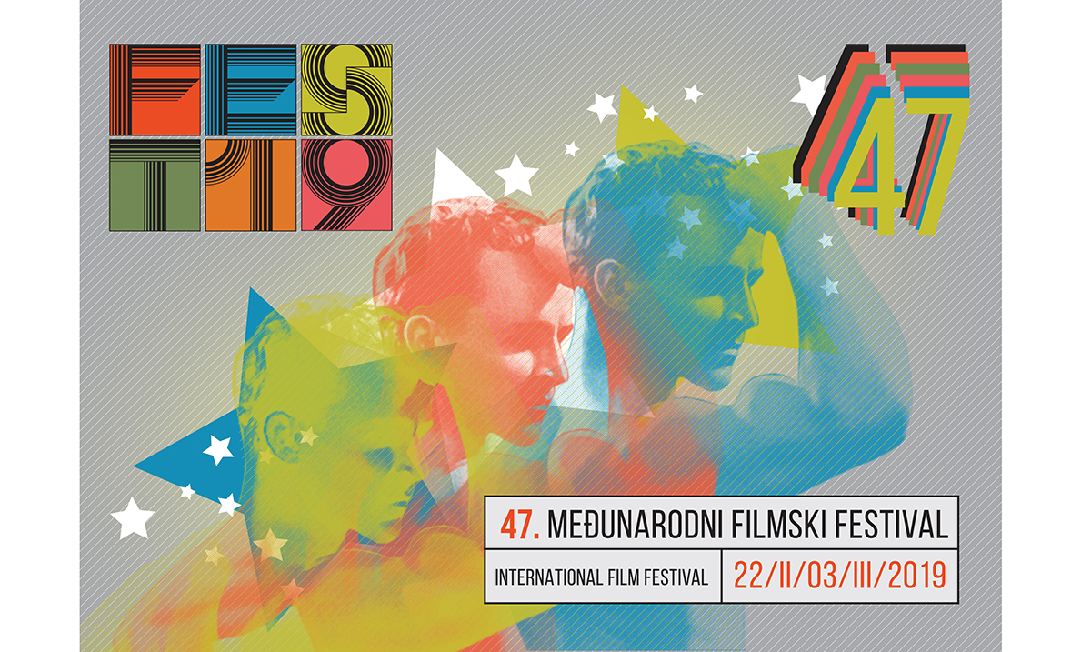 Filmovi  iz Sony Pictures Entertainmenta samo na Festu