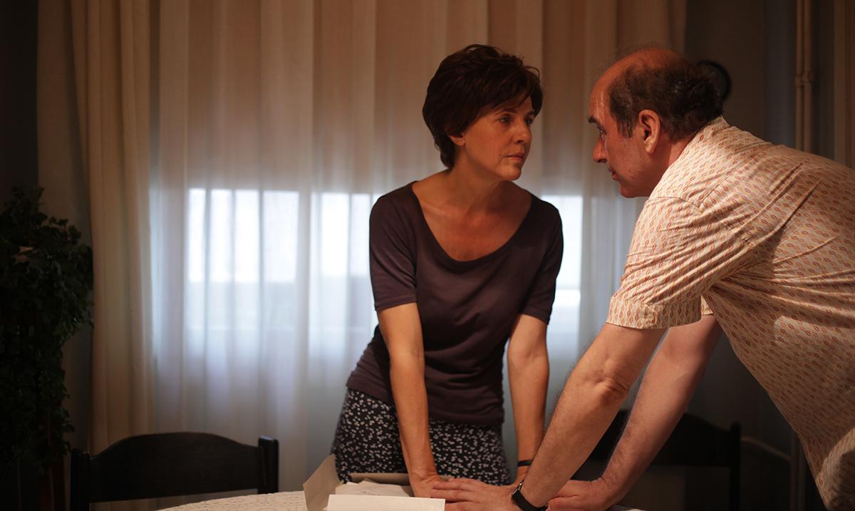 Film Šavovi nagrađen u Sofiji