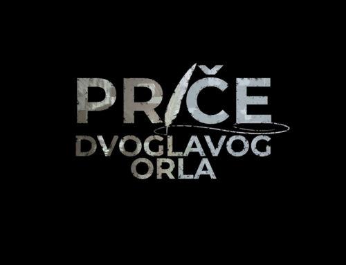 """""""Priče dvoglavog orla"""" – pobednički projekat konkursa SBB fondacije na TV N1"""