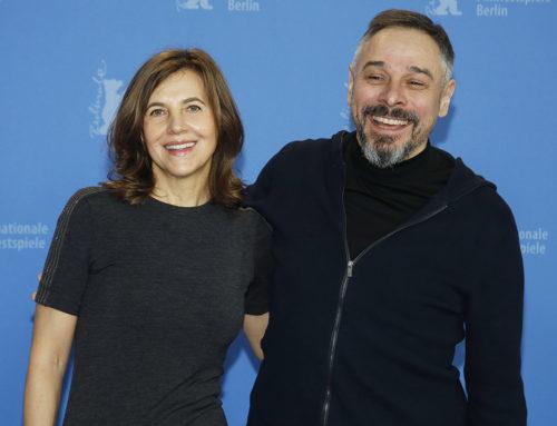 Berlinska publika nagradila Šavove na 69. Filmskom festivalu u Berlinu