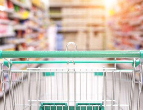 Kako da kupujete namirnice? – Dijetetičar vas savetuje