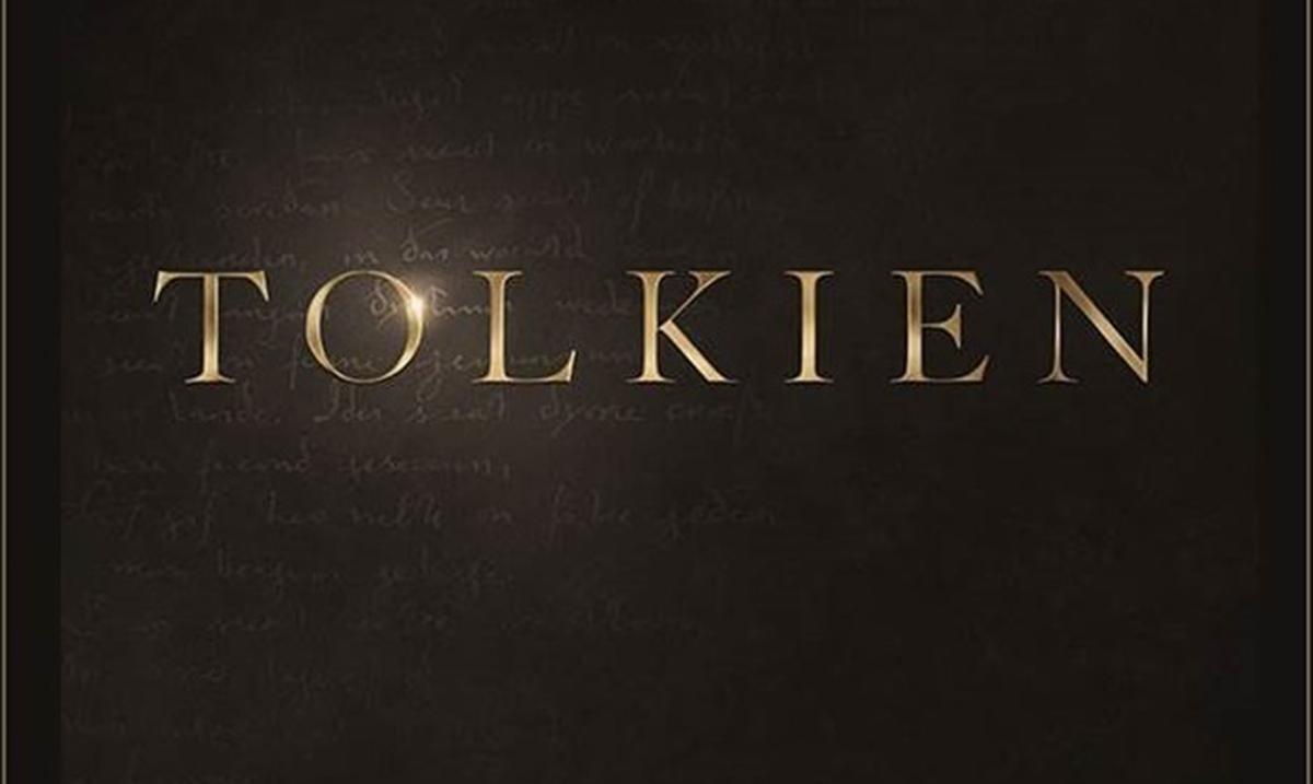 Stiže biografska drama o poznatom piscu Tolkinu
