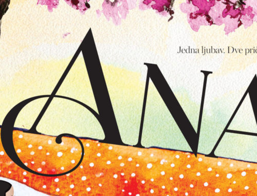 Ljubavna priča koju ćete dugo pamtiti: Ana