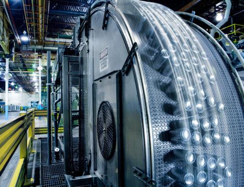 Ball Packaging investira 45 miliona evra u novu proizvodnu liniju