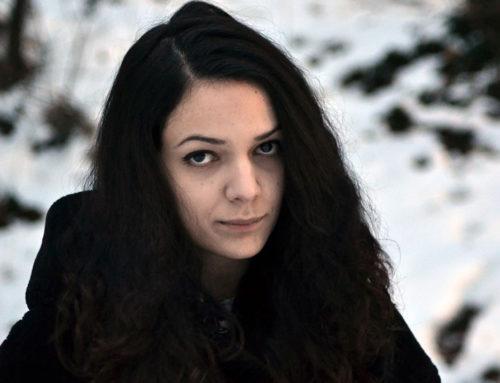 Kratki film Maše Šarović premijerno prikazan u Kanu