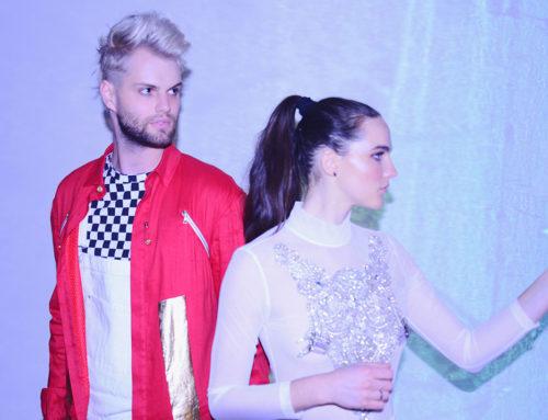 Čista fantazija: Sofi Tukker novim spotom najavili drugi album