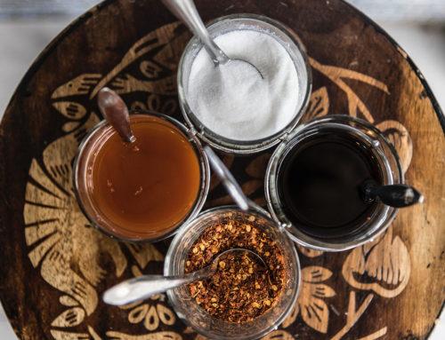 Brajan Sent Pjer: Dijetetičar sam i ne mislim da je šećer loš