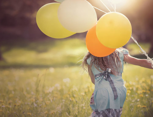 UN: Srbija na 70. mestu rang liste zemalja svetskog izveštaja o sreći