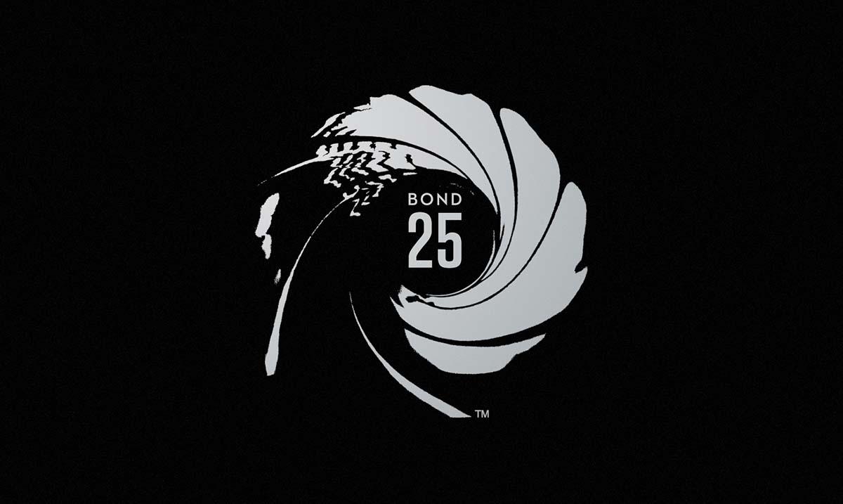 """DANIJEL KREJG SE VRAĆA KAO DŽEJMS BOND 007 U FILMU """"NO TIME TO DIE"""""""