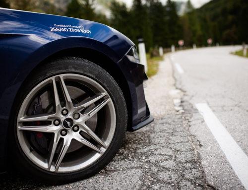 Uoči praznika: 7 ključnih saveta za bezbedno putovanje automobilom