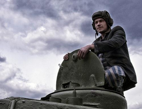 Najgledaniji ruski akcioni film T-34 od ovog četvrtka u bioskopima