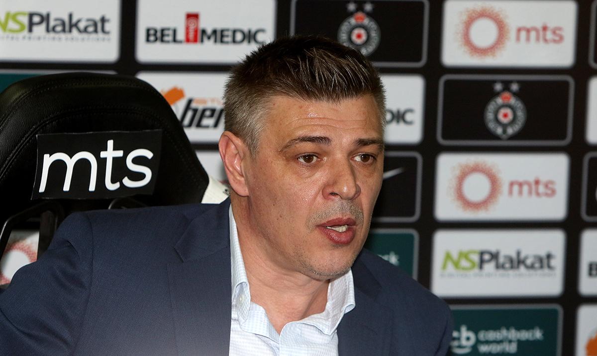 Milošević želi pobedu u Subotici, Suma se vraća u tim