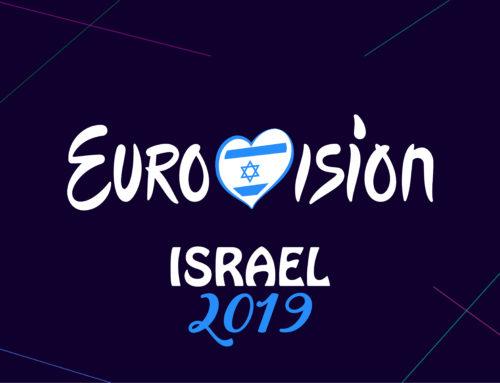 Evrovizija – koja država je bila pobednik na društvenim mrežama?