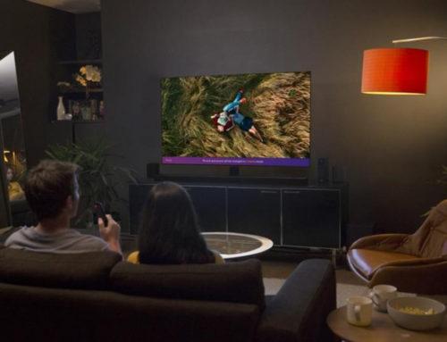 "Stručnjaci savetuju kako da podesite televizor pred poslednju epizodu serije ""Igra prestola"""