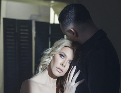 Danijela Karić objavila novu pesmu