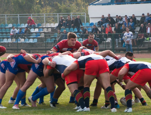 Reprezentacija Srbije u nedelju igra protiv engleske selekcije Lankasir u Jajincima