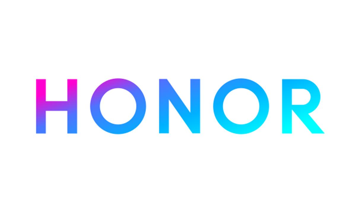 HONOR najavljuje novu strategiju i gejming dodatke na Gamescon-u