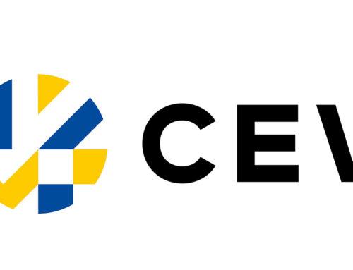 CEV objavio kompletnu satnicu utakmica za EP odbojkašica