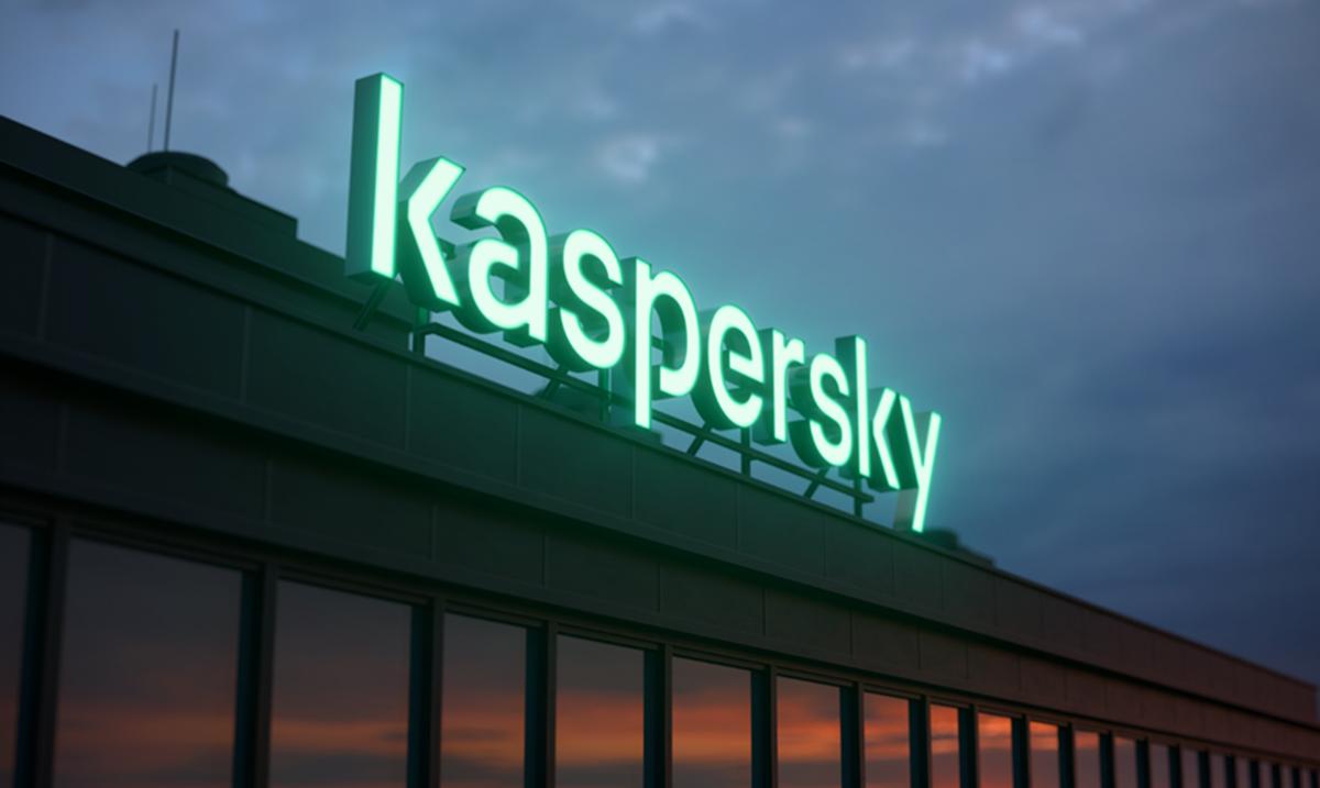 Kompanija Kaspersky predstavlja novo rešenje za borbu protiv bezbednosnih rizika i rizika narušavanja privatnosti od strane civilnih dronova